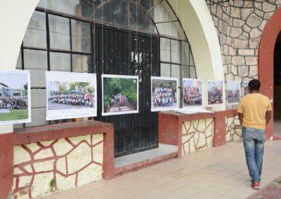 galeria_ayotzinapa_01