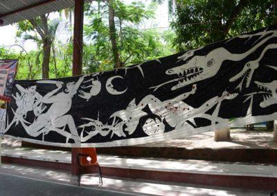 galeria_ayotzinapa_02