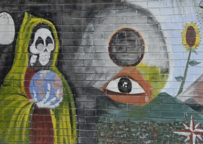 galeria_ayotzinapa_03