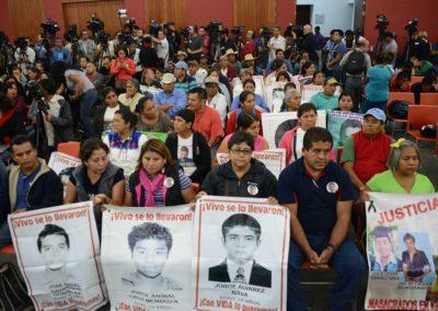 galeria_ayotzinapa_04